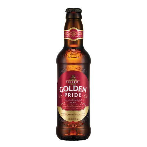 Cerveja-Fullers-Golden-Pride-garrafa-330ml