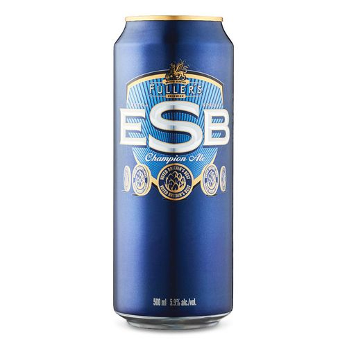 Cerveja-Fullers-ESB-lata-500ml