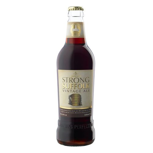 Cerveja-Greene-King-Strong-Suffolk-Vintage-Ale