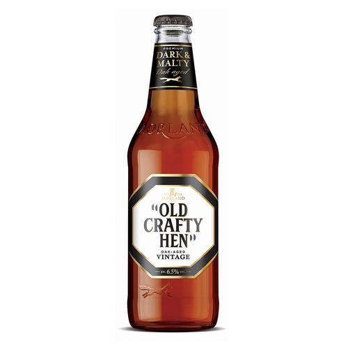 Cerveja-Morland-Old-Crafty-Hen