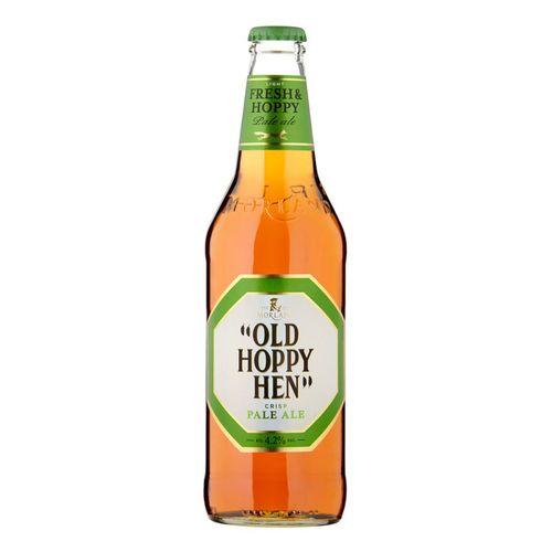 Cerveja-Morland-Old-Hoppy-Hen