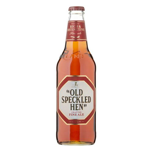 Cerveja-Morland-Old-Speckled-Hen-garrafa-500ml
