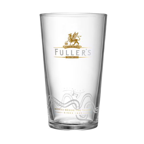 Copo-Fullers-Pint