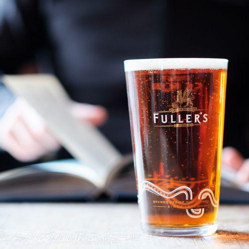 Copo-Fullers