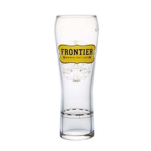 Fullers-Frontier-Pint