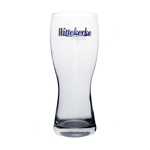 Copo-Wittekerke-500ml
