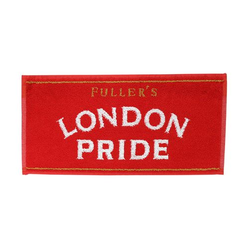 Toalha-Fullers-London-Pride
