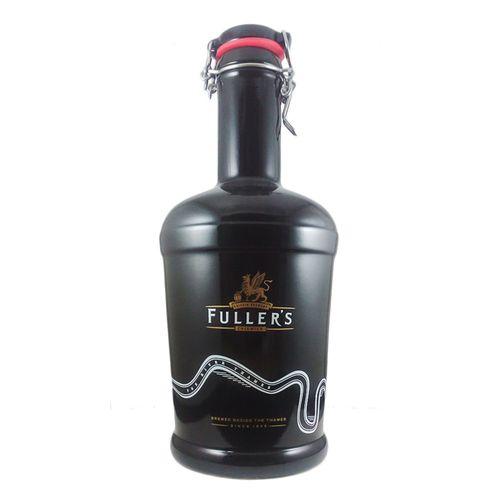Growler-Fuller-s-2-litros