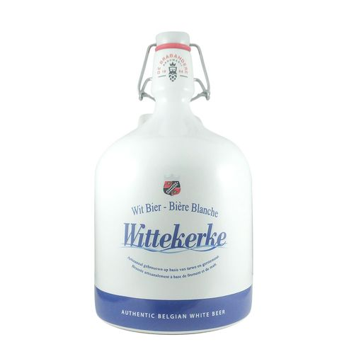 Growler-Wittekerke-wit