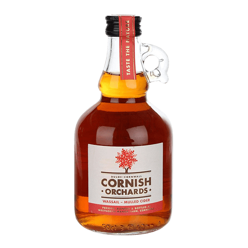 Sidra-Cornish-Orchards-Wassail-Mulled-Cider-1L