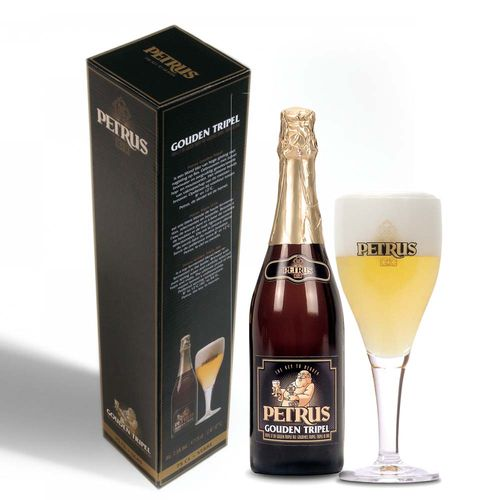 Petrus-Gouden-Tripel-750ml-kit