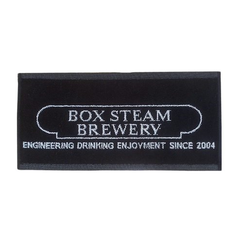 Toalha-Box-Steam-Brewery
