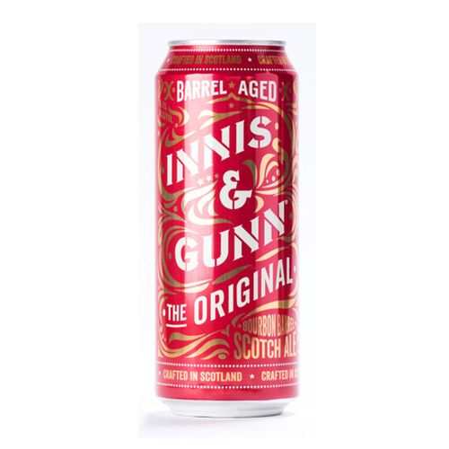 Innis-and-Gunn-The-Original