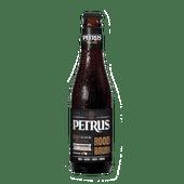 Petrus-Rood-Bruin-330ml