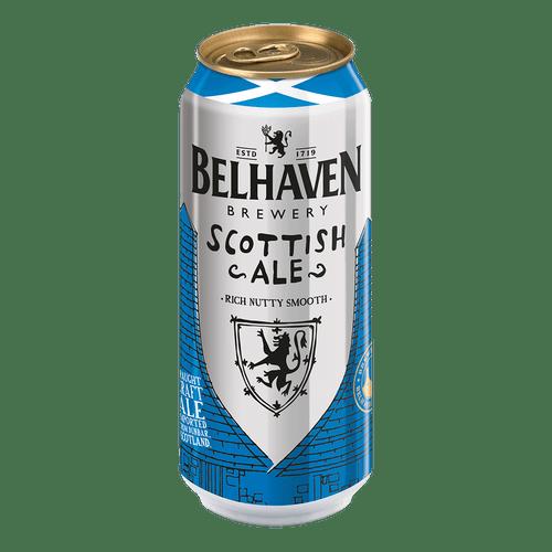 Cerveja-Belhaven-Scottish-Ale-lata