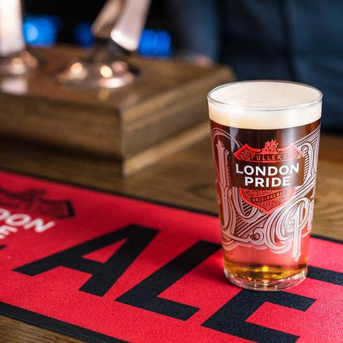 London-Pride-pint