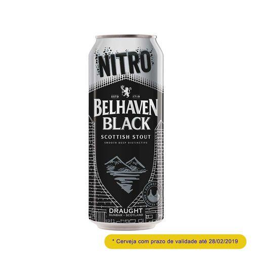 Belhaven-Black-Nitro