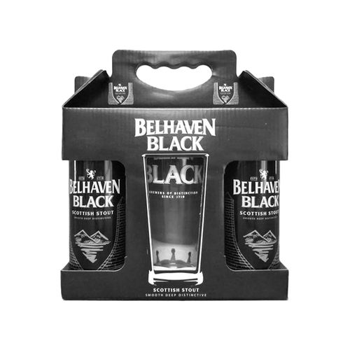 Kit-Belhaven-Black