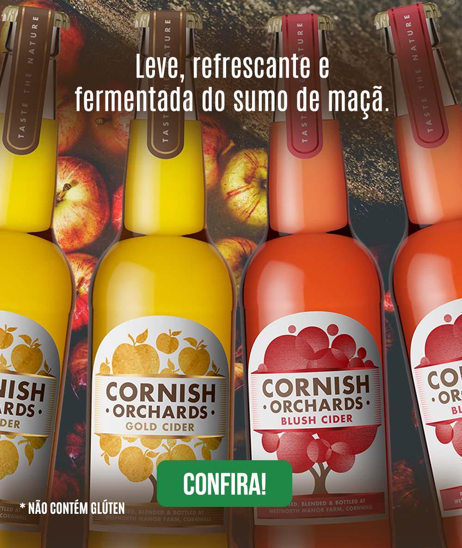 cornish-mobile