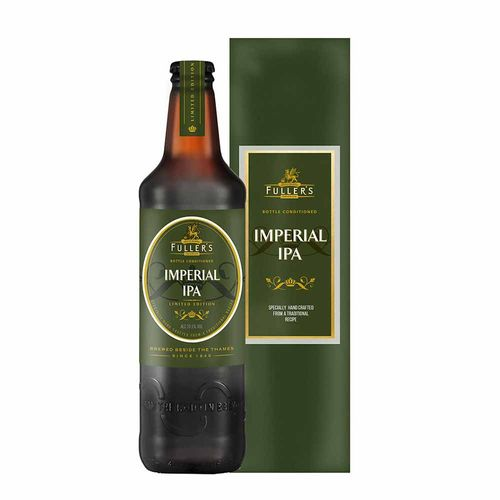 Imperial-IPA