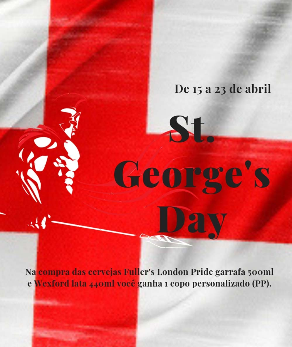 st-georges-mob