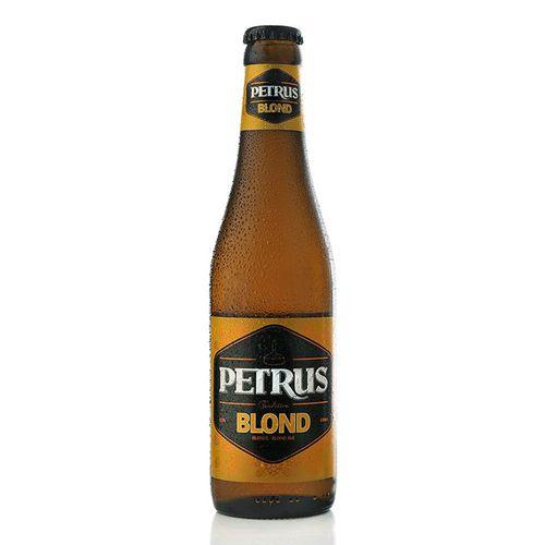 Petrus-Blond-330ml