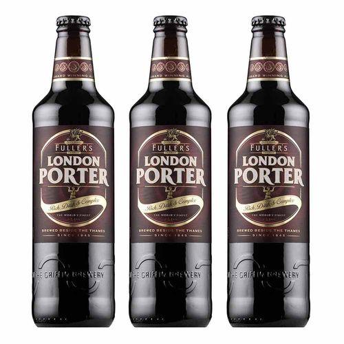 london-porter-3