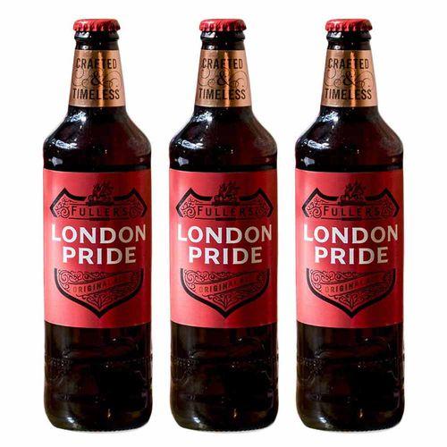 london-pride-3