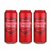 london-pride-lata-3