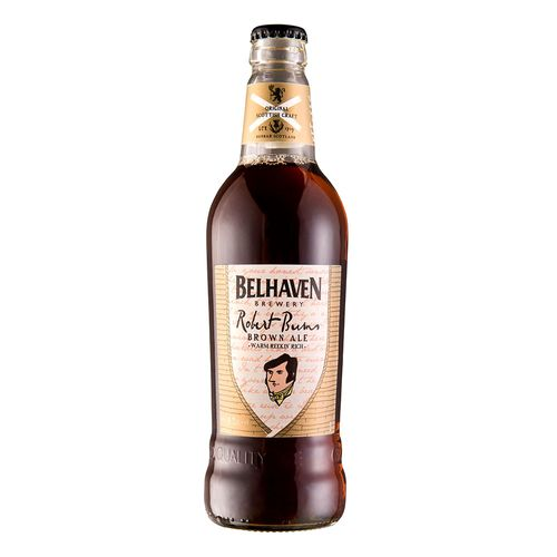 Cerveja-Belhaven-Robert-Burns-500ml