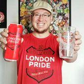 kit-promocional-london-pride
