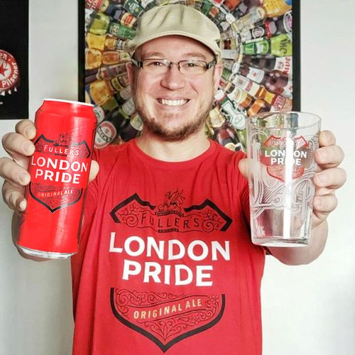 kit-promocional-london-pride