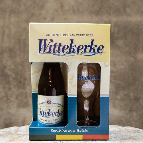 Kit-Wittekerke-Wit