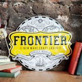 quadro-em-aluminio-frontier