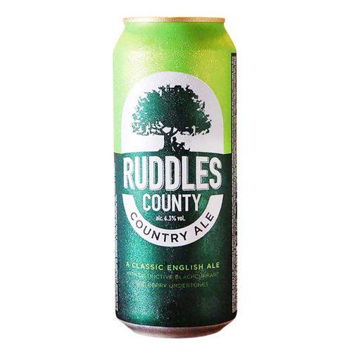 Ruddles-County