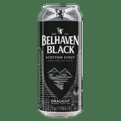 Belhaven-Black-Stout