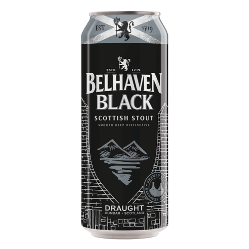 Belhaven-Black-Stout