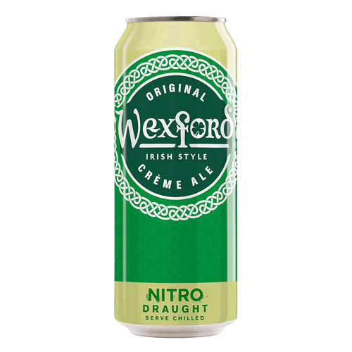 wexford-irish-ale