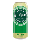 wexford-irish-ale