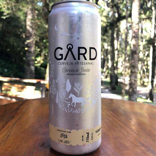 Gard-American-Ipa-700ml