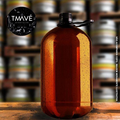 growler-tmave