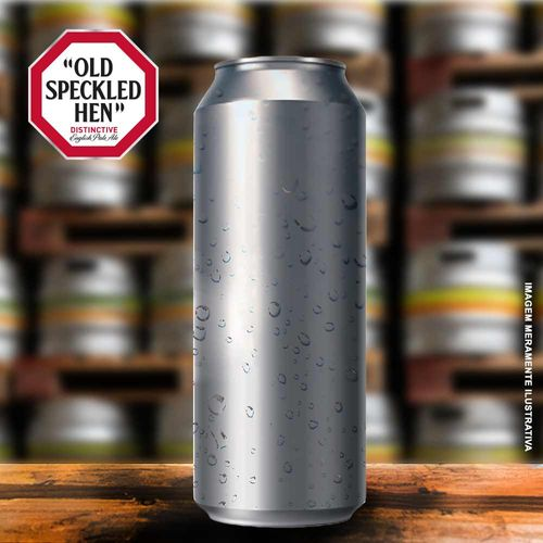 Crowler-Old-Speckled-700ml