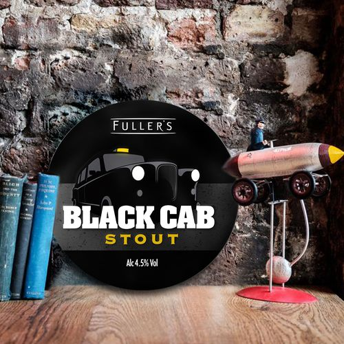 placa-decorativa-black-cab