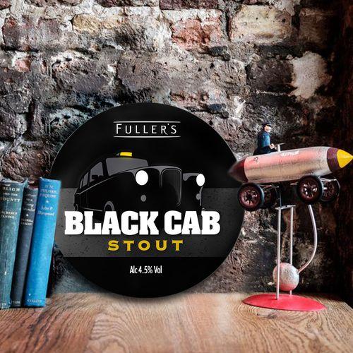 placa-decorativa-black-cab