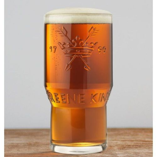 greene-king-pint-novo