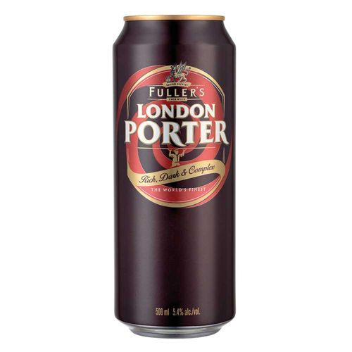 london-porter-lata
