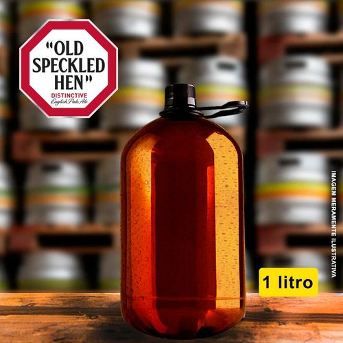 old-speckled-1litro