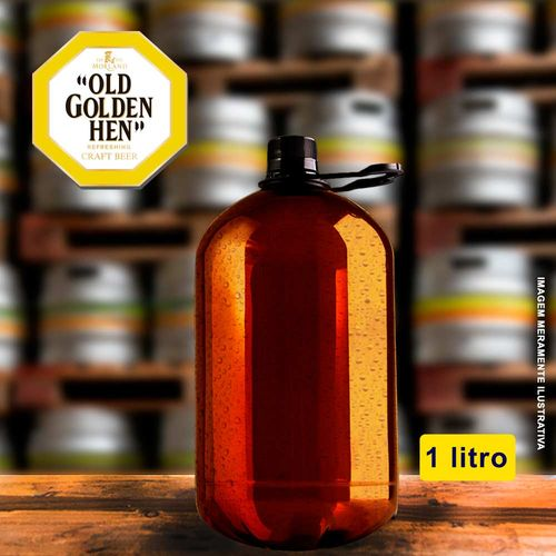 old-golden-1litro