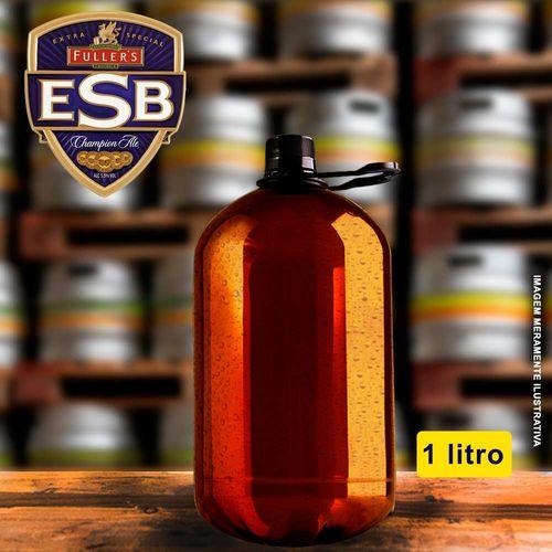 esb-1litro