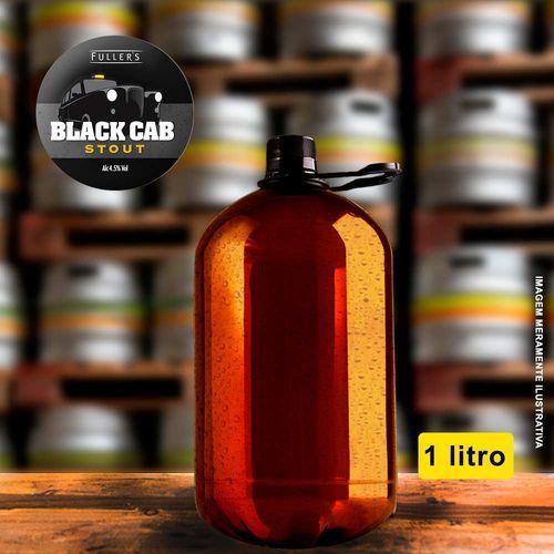 black-cab-1litro
